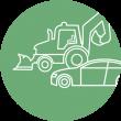 UStore-Sketches-Icon--Vehicles