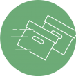 UStore-Sketches-Icons-Portable-storage