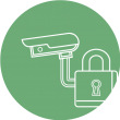 UStore-Sketches-Icons--Security