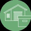 UStore-Sketches-Icons--Storage